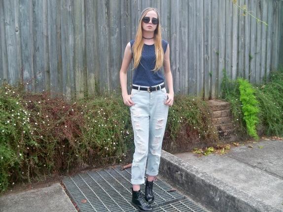 https://transparentteen.com/2014/12/08/i-stole-your-boyfriends-jeans